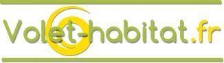 Volet Habitat