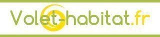 Volet-Habitat.fr